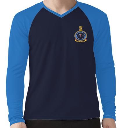 Air Force TETTRA T-Shirt