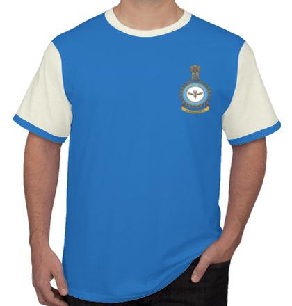 Air Force WAC T-Shirt