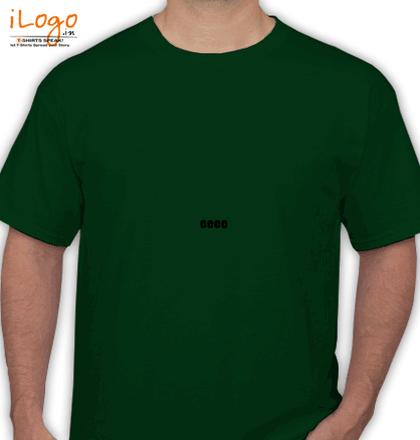 Bachelor Party cceaassa T-Shirt