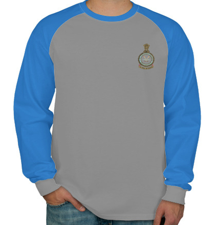Air Force air-force-academy- T-Shirt