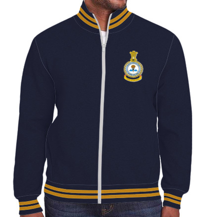 Class Reunion Jackets ARMY-AIRBORNE-TRAINING-SCHOOL-th-COURSE-REUNION-JACKET T-Shirt