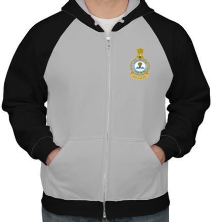 Class Reunion Hoodies ARMY-AIRBORNE-TRAINING-SCHOOL-th-COURSE-REUNION-HOODIE T-Shirt