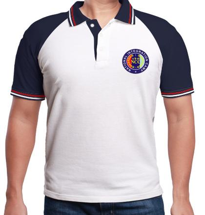 Class Reunion Collared T-Shirts T-Shirts