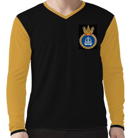 Naval-Medicine T-Shirt