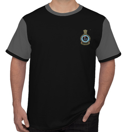 Indian Air Force TTW T-Shirt