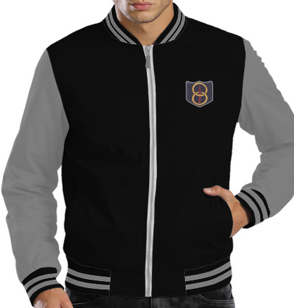 Indian Army Jackets -MOUNTAIN-DEVISION-JACKET T-Shirt