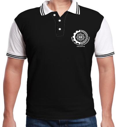 IIM Calcutta IIM-CALCUTTA T-Shirt