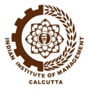 IIM-CALCUTTA-