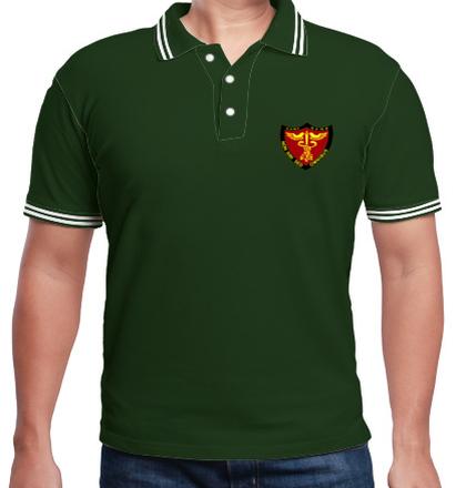 Medical College K.E.M T-Shirt