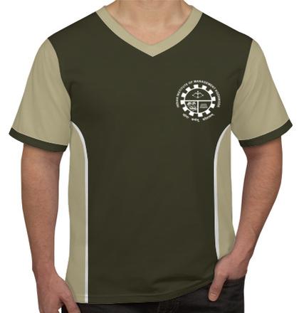 IIM Kokhikode iim-Kokhikode T-Shirt
