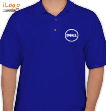 Dell-Jaya T-Shirt