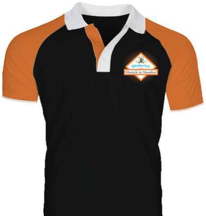 oktoberfest-- T-Shirt