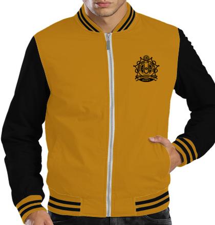 swaminarayan-gurukul-international-school-class-of--reunion-jacket T-Shirt