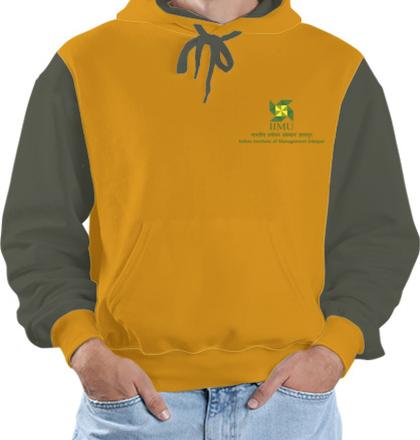 IIM Udaipur iim-udaipur T-Shirt