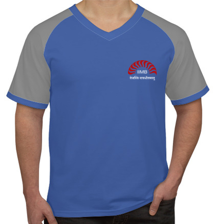 IIM Bangalore iim-banglore T-Shirt
