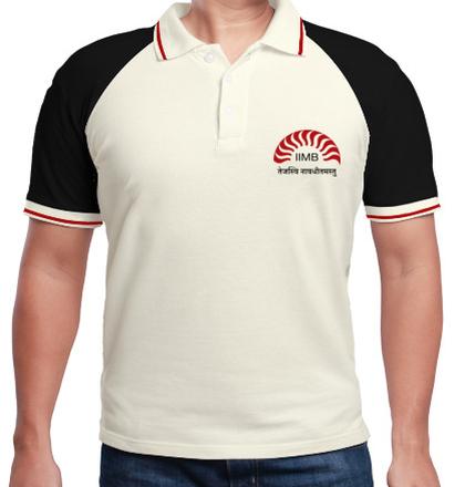 IIM Bangalore T-Shirts