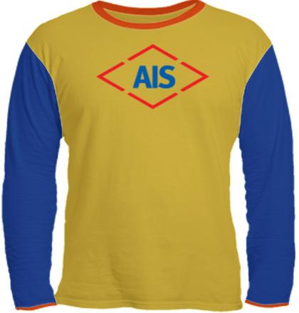 Asahi-India-Glass T-Shirt