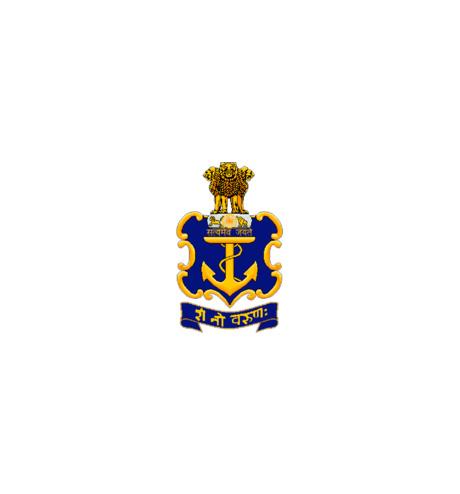 1995 reunited (indian navy_women)