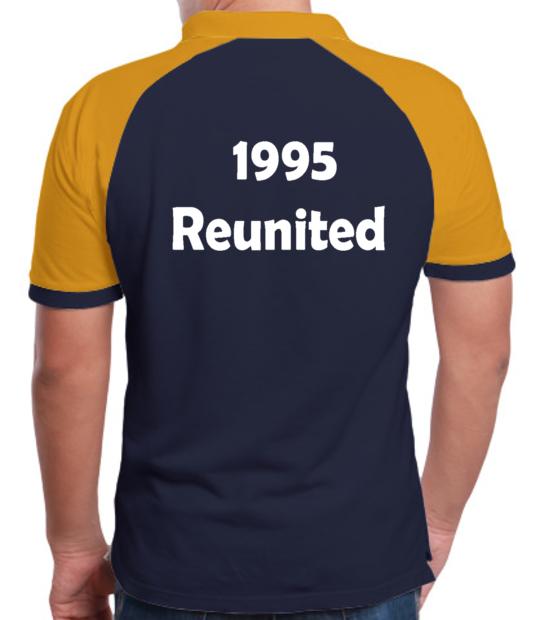 white 1995 reunited:back