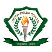 Green-Field-School-Logo