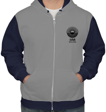 IIM Shillong iim-shillong T-Shirt
