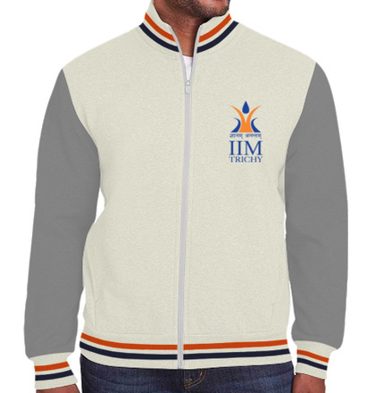 IIM Tiruchirappalli iim-tiruchirappalli T-Shirt