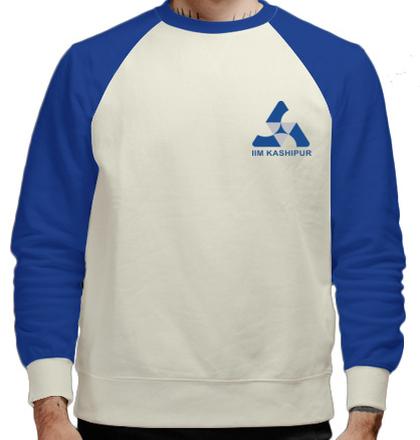 IIM Kashipur iim-kashipur T-Shirt