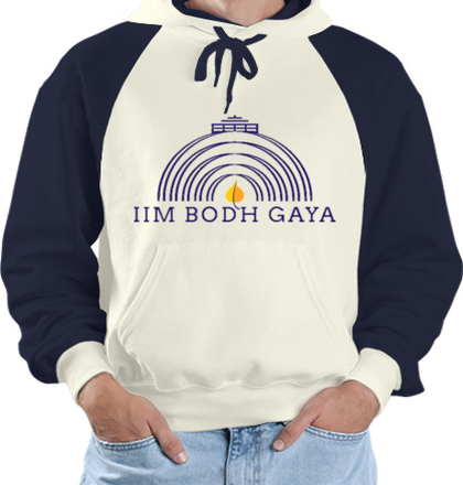 IIM Gaya iim-gaya T-Shirt