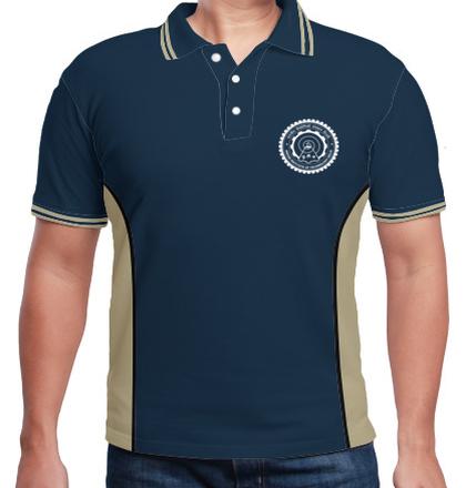 IIT Delhi iit-delhi T-Shirt
