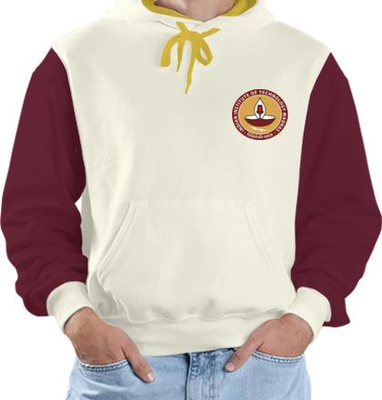IIT Madras iit-madras T-Shirt