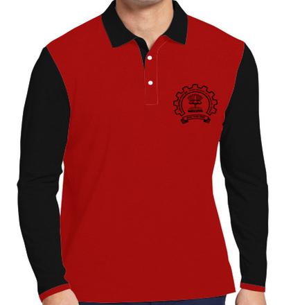 IIT Bombay iit-bombay T-Shirt