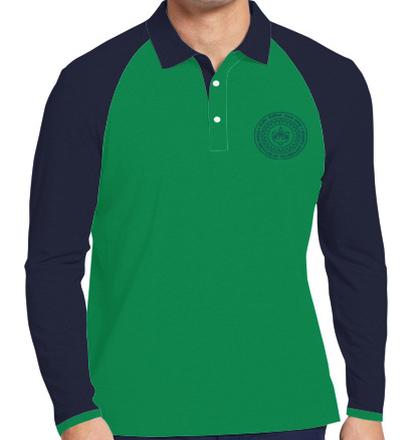 IIT Kanpur T-Shirts