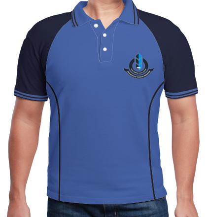IIT Bhubaneshwar iit-bhubaneshwar T-Shirt