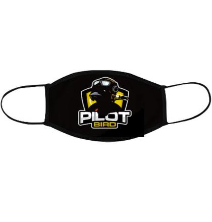 Pilot pilot T-Shirt