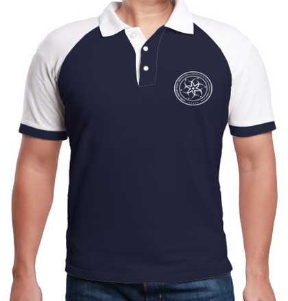 IIT Gandhinagar iit-gandhinagar T-Shirt