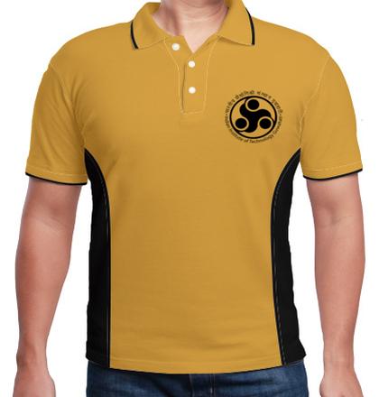 IIT Guwahati IIT-Guwahati T-Shirt