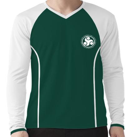 IIT Guwahati T-Shirts