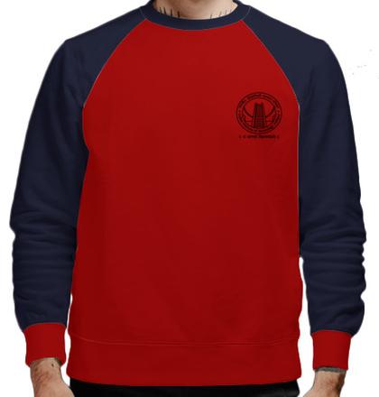 IIT Jodhpur T-Shirts