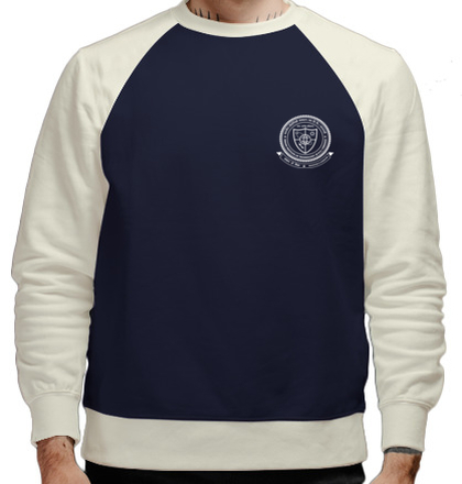 IIT Varanasi iit-varanasi T-Shirt