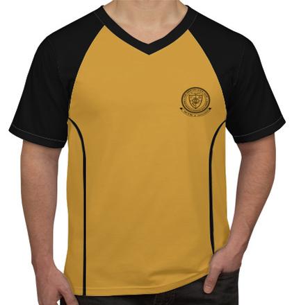 IIT Varanasi iir-varanasi T-Shirt