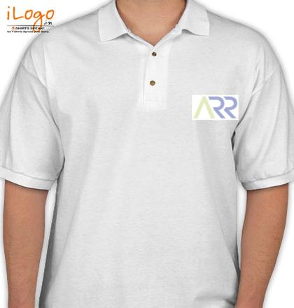 Ar-Rahman T-Shirt