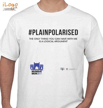 Plainpolarised2