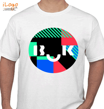 BUK-INDIA