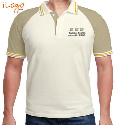 amazon-OWA T-Shirt