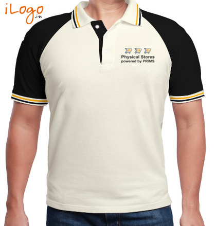 amazon-AB T-Shirt