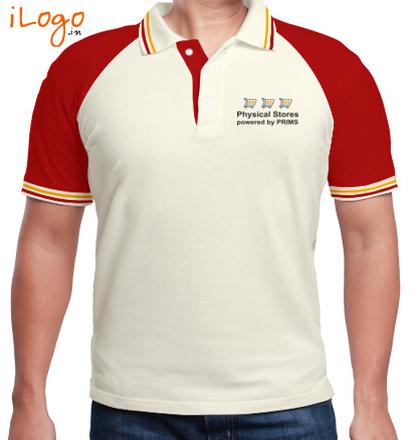 amazonAR T-Shirt