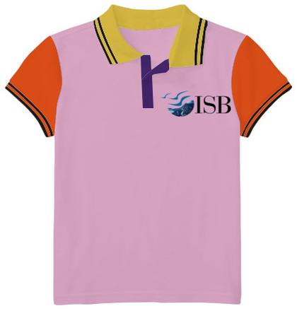 Indian-School-Of-Business T-Shirt