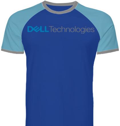 Dell-Technologies T-Shirt