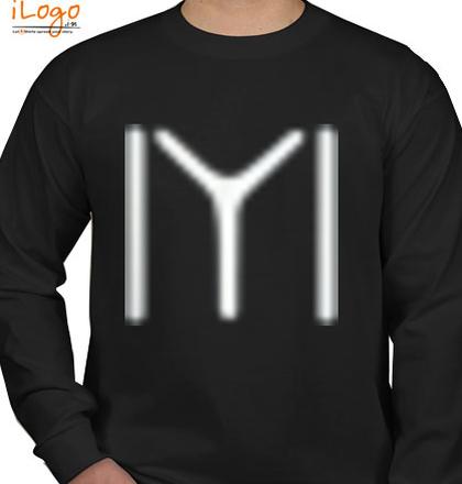 Shahid Here T-Shirts