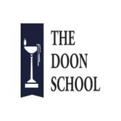 The-doon-School-Alumni-reunion--